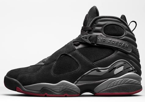 Official Air Jordan 8 Cement hub page. View the latest information, all  images and full release details here.