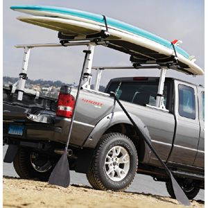Thule 810xt Sup Taxi Paddle Board Carrier Rackwarehouse Com Paddle Board Carrier Paddle Boarding Standup Paddle