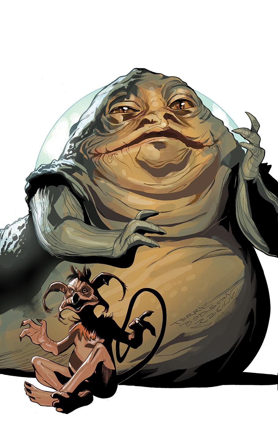 Star Wars Age Of Rebellion Comic Covers By Terry Dodson Star Wars Species Star Wars Images Star Wars Art