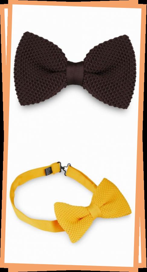 Dark Brown Knitted Bow Tie  #Dark #Brown #Knitted #Stock #Tailor #Toki #patternknitting #cableknit #howtodoubleknitting #knittinginspiration #giantknitblanket #knittedfabric #scarfknitted #knittingideas #diyideasheadbandideas #