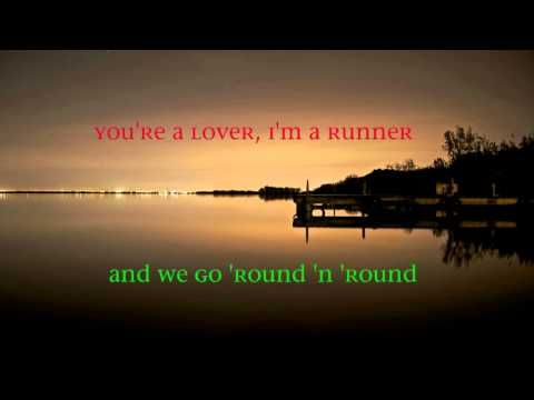 Colder Weather Zac Brown Band Lyrics This Is One Of My