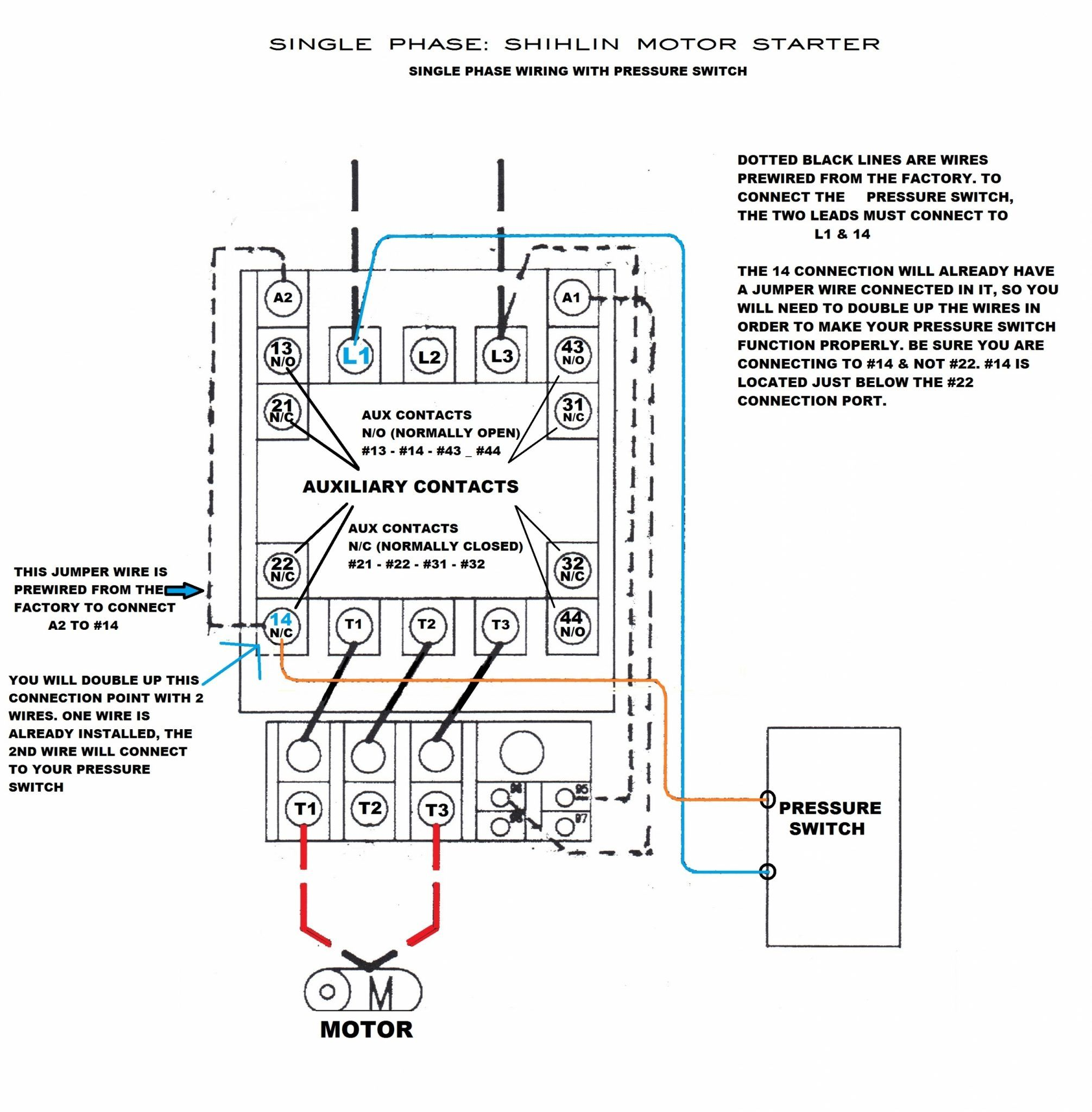 Glong Pumps Motor Wiring Diagram on