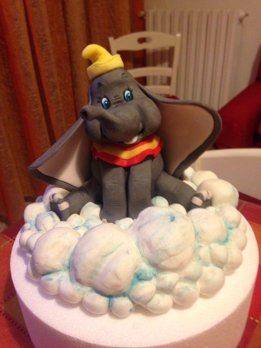 Top per Dumbo