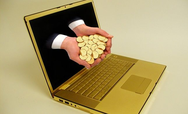 İnternetten altın alacağım, güvenli midir? http://www.forexaltinpiyasasi.com/internetten-altin-alinir-mi-almak-guvenli-mi.htm