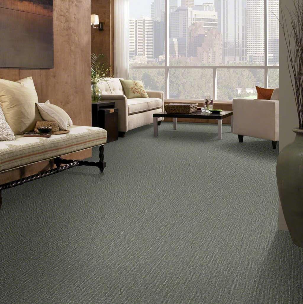 carpet  carpeting berber texture  more  living room