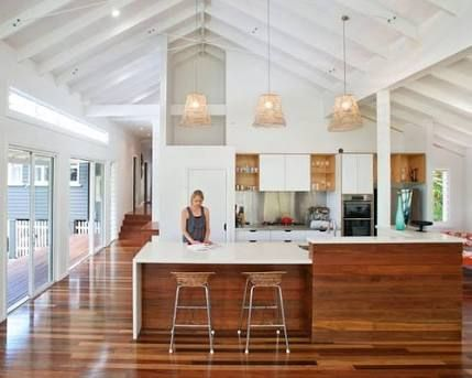 Image Result For How To Install Plywood Ceiling Skillion