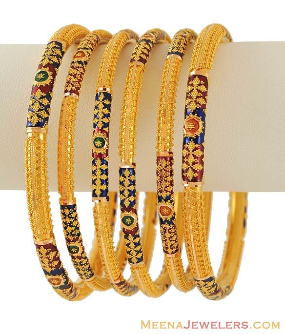 Indian Wedding Bangles Indian Traditional Clothing For Indian