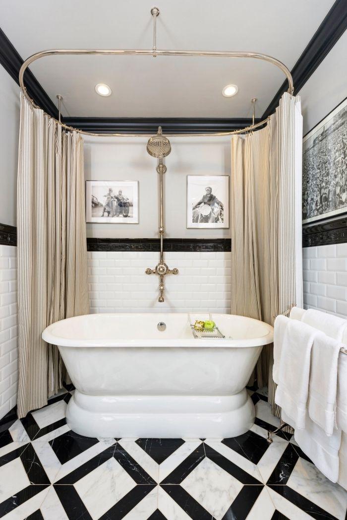 ▷ 1001 + modèles fantastiques de la salle de bain design - salle de bains design photos