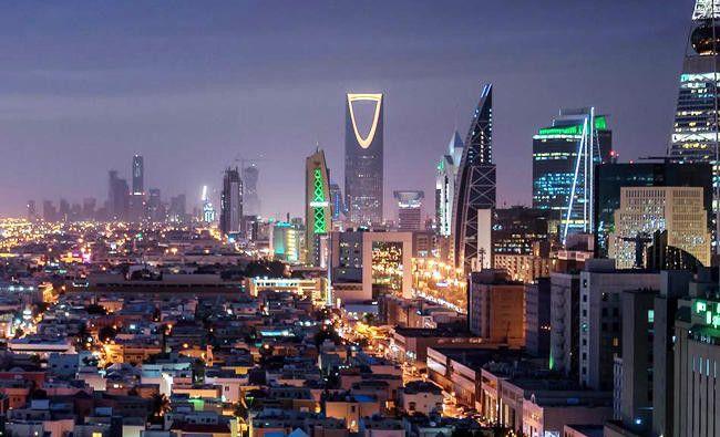 Riyadh Overseas Jobs Riyadh Saudi Arabia