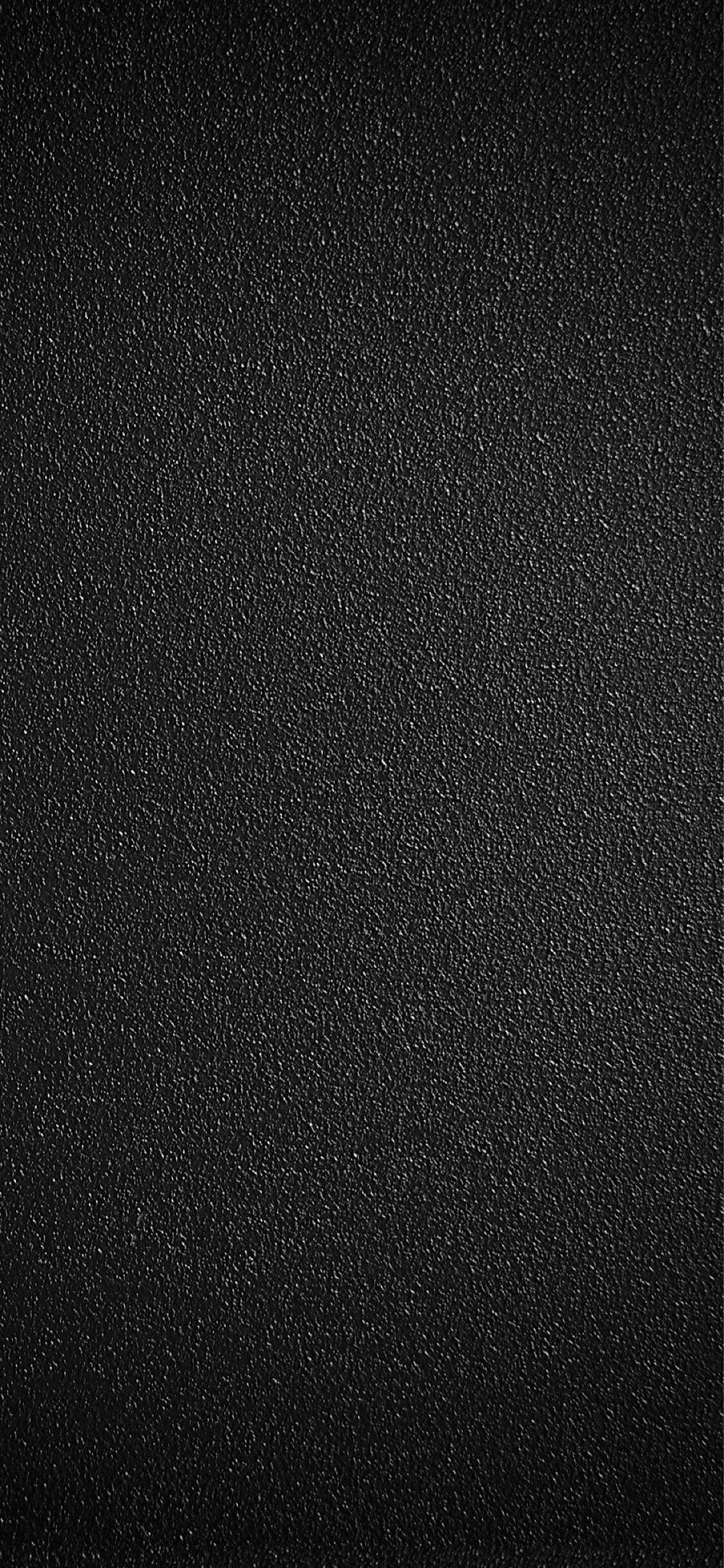 Pin by YeunSung Roh on iPhone X wallpapers   Black ...