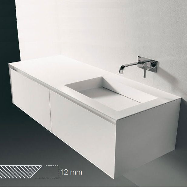 antonio lupi bk design pinterest badezimmer und inspiration. Black Bedroom Furniture Sets. Home Design Ideas