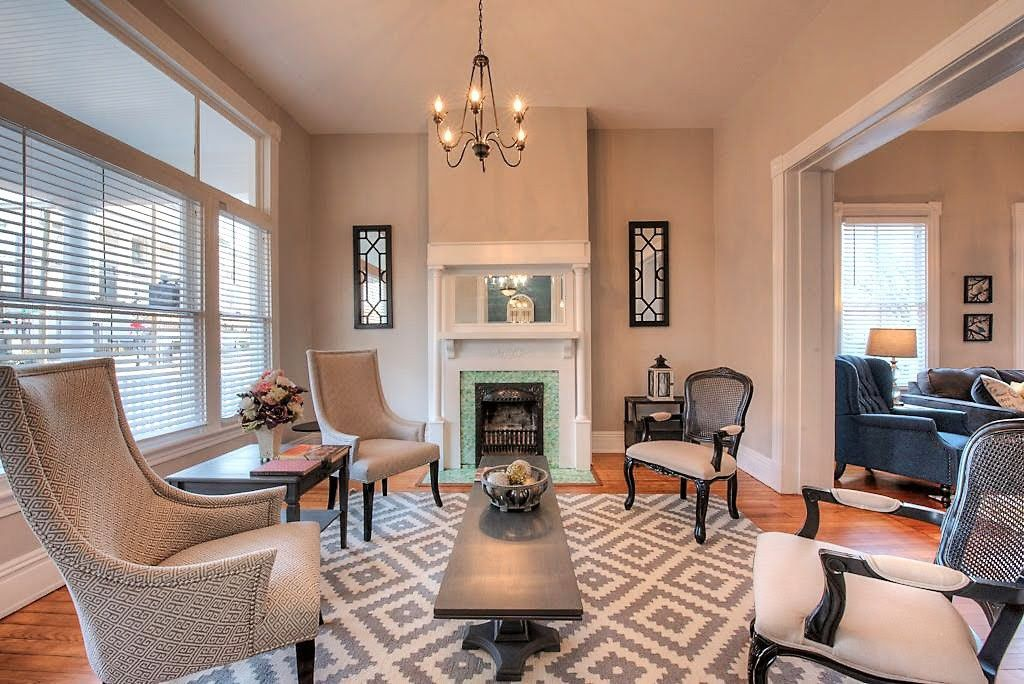 Best Sherwin William S Collonade Gray Living Room Warm Grey 640 x 480