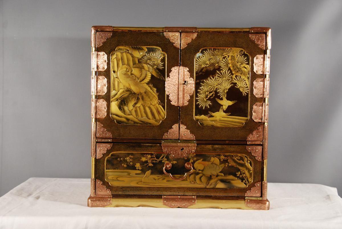 Achetez Des Antiquites Et Objets D Art Presentes Par Des Antiquaires Professionnels Art Antiquaires Objet D Art