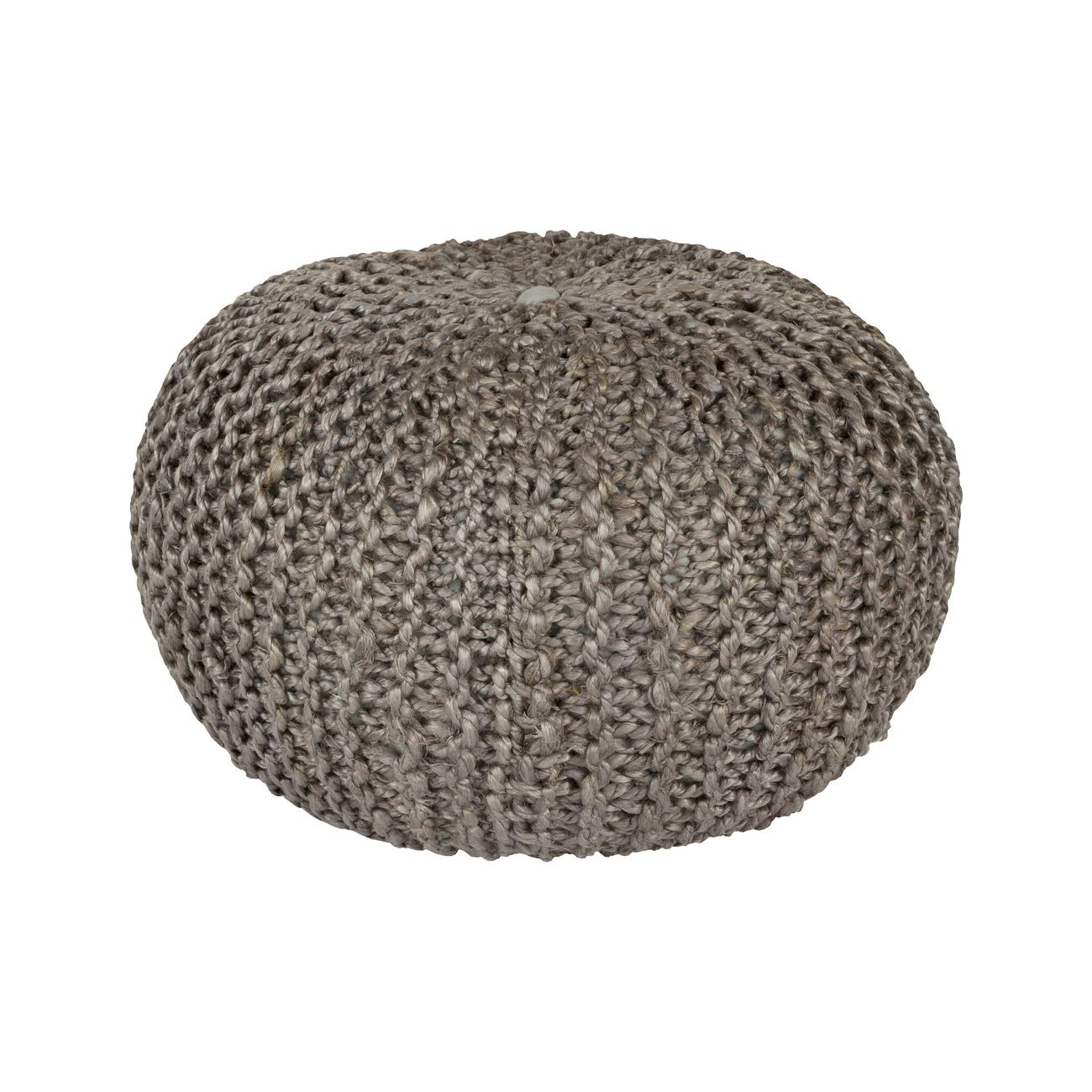 Furniture And Decor For The Modern Lifestyle Decor Pouf Ottoman