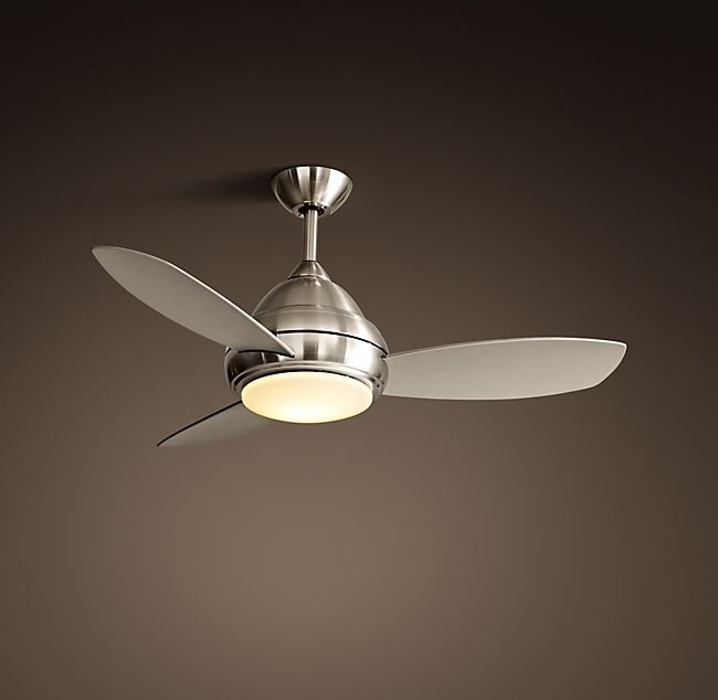 Concept Drop Down Led Ceiling Fan In 2020 Drop Down Ceiling Ceiling Fan Led Ceiling Fan