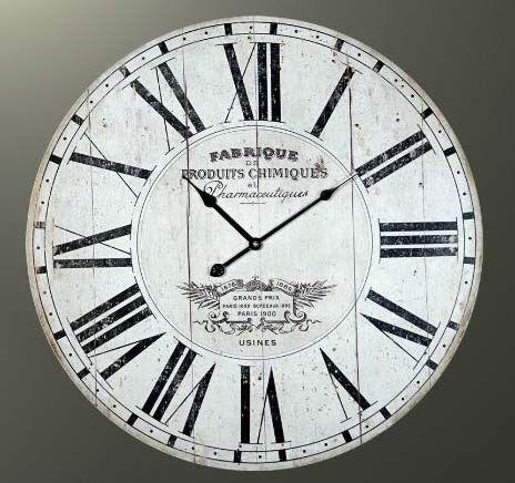 127e0570fce2 Reloj Vintage CA-23001