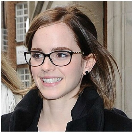 glasses fashion 2015  17 best images about Glasses on Pinterest