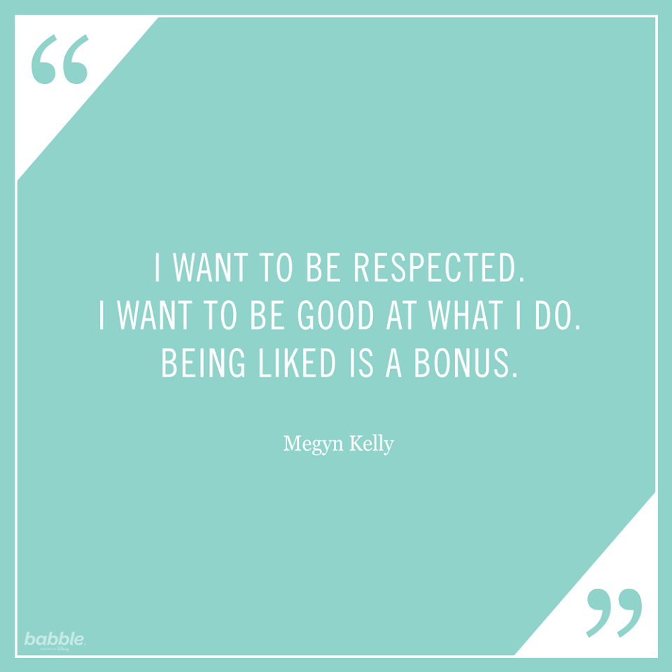 "Famous Celebrity Wedding Quotes: Celebrity Quote: ""I Want To Be Respected. I Wanted To Be"