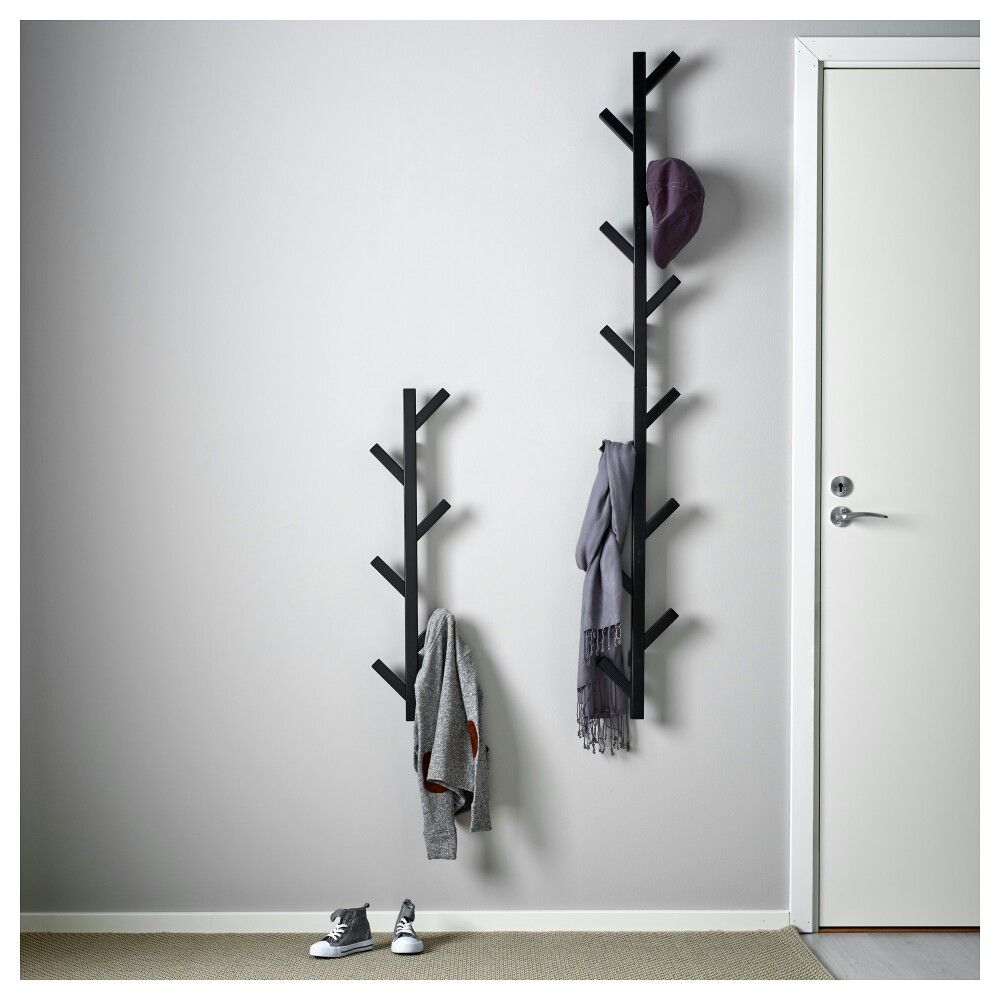 Ikea Coat Hook