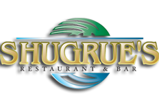 Shugrues Lake Havasu Best Steaks Lake Havasu Award Winning