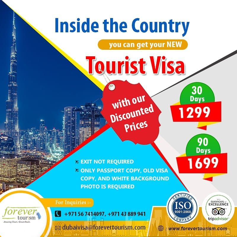 How To Get A Tourist Visa To Japan From Us