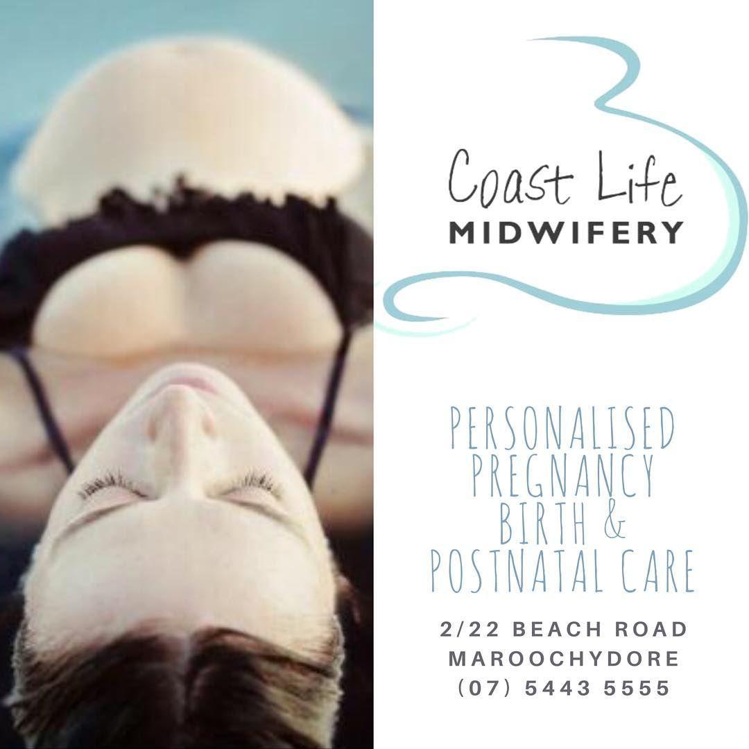 Pin on Australian Midwifery