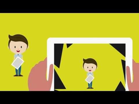 Que peut on faire avec une tablette numérique