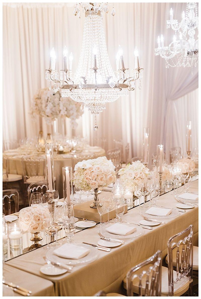 Pelican Hill Wedding Blush White Gold Wedding Fall Wedding Orange County Do You Want To See Vintage Wedding Decorations Elegant Pelican Hill Wedding Wedding