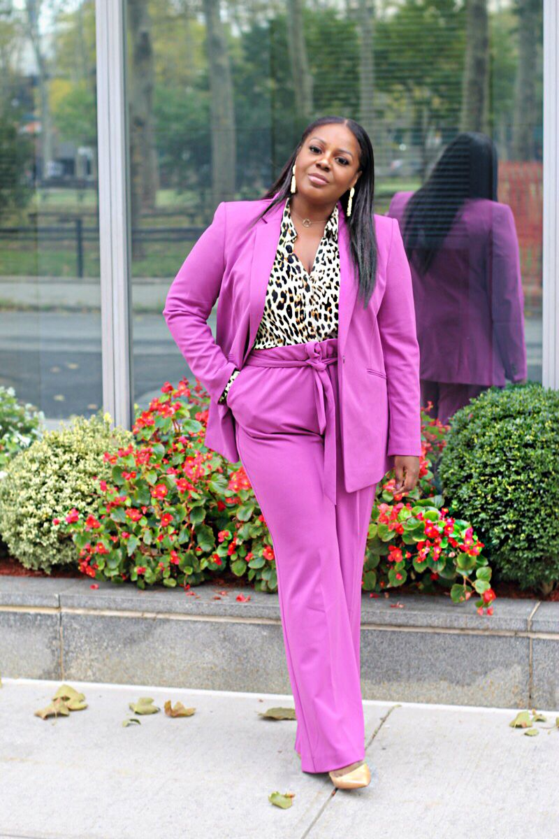 314c4e763a3c Learn These Jcpenney Plus Size Formal Pant Suits {Swypeout}