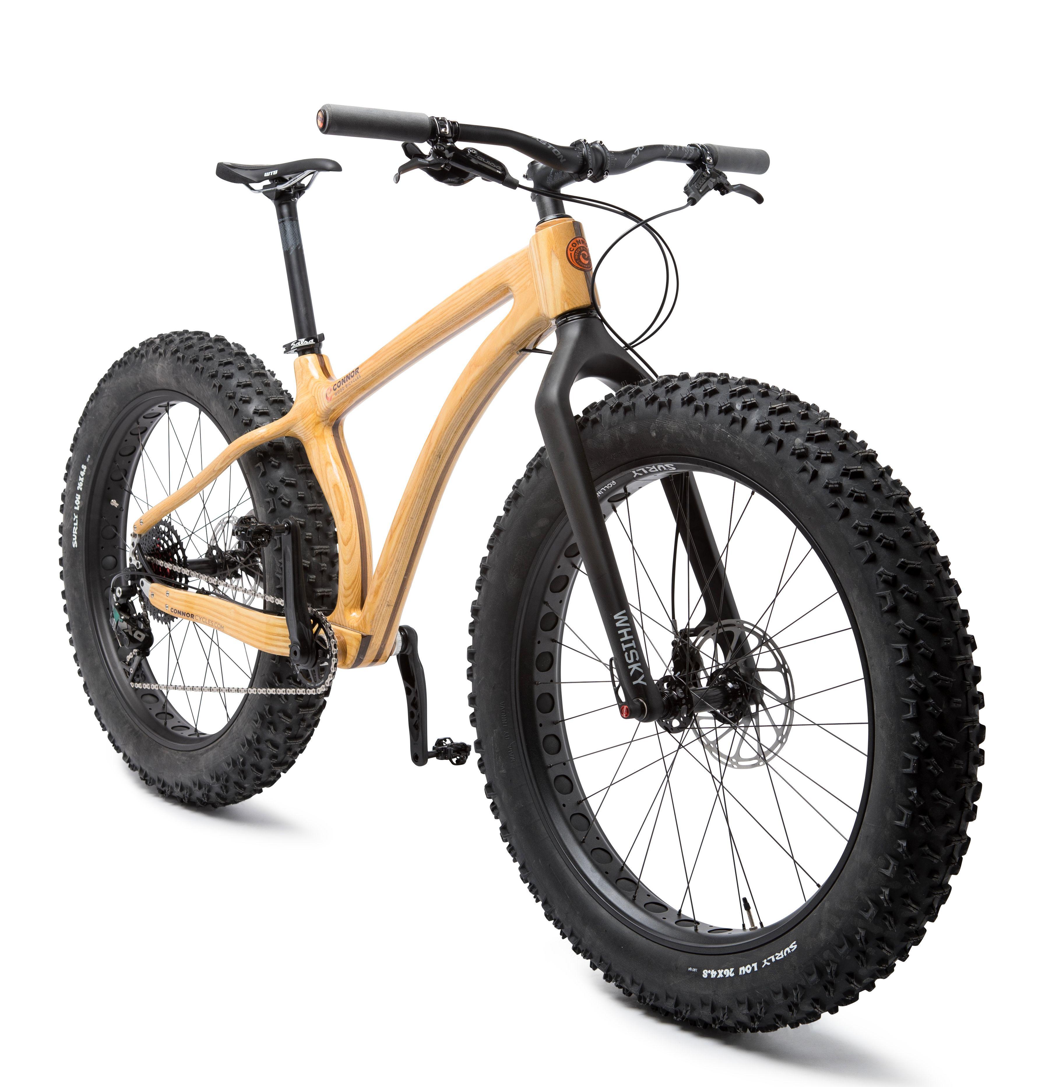 Pin On Wood Bikes