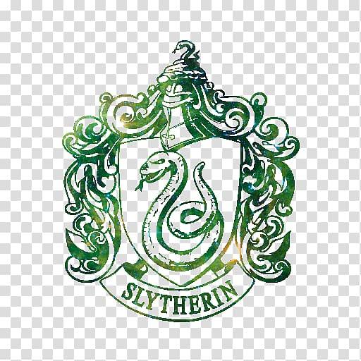 Slytherin Logo Slytherin House Coloring Book Ravenclaw House Harry Potter Hogwarts Harry Potter Transpa Slytherin Harry Potter Sorting Hat Harry Potter Anime