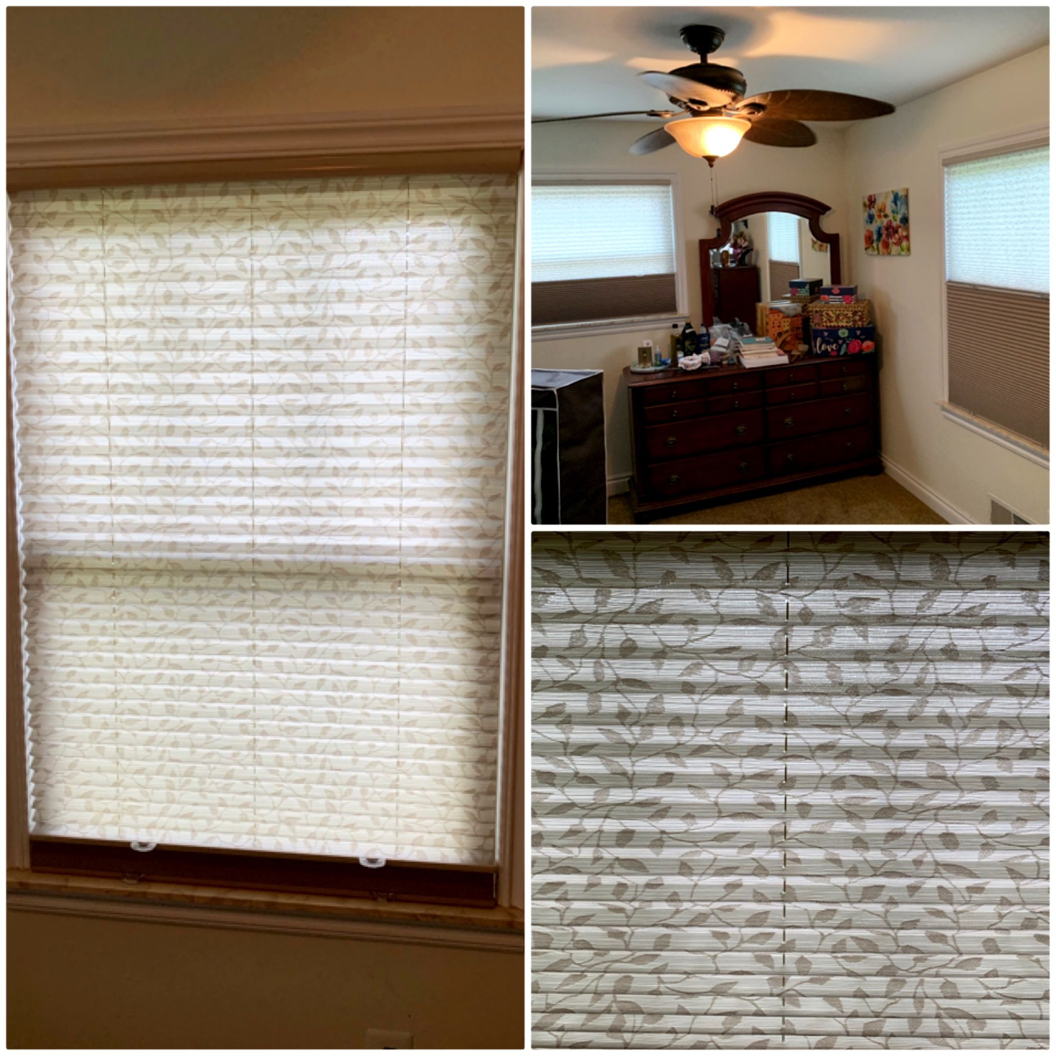Light Filtering Room Darkening Shades All In One Contact Your