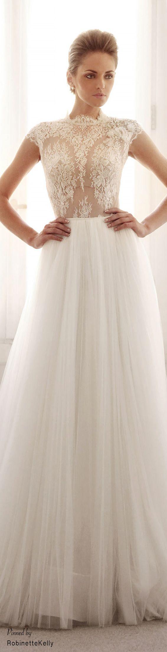 Wedding dresses boho wedding dresses pinterest wedding dress