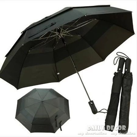 Hot sale ! full boy / men's automatic double-layer foldable golf umbrella with shoulder strap large windproof clear umbrella #clearumbrella Hot sale ! full boy / men's automatic double-layer foldable golf umbrella with shoulder strap large windproof clear umbrella #golfumbrella Hot sale ! full boy / men's automatic double-layer foldable golf umbrella with shoulder strap large windproof clear umbrella #clearumbrella Hot sale ! full boy / men's automatic double-layer foldable golf umbrella with sh #clearumbrella