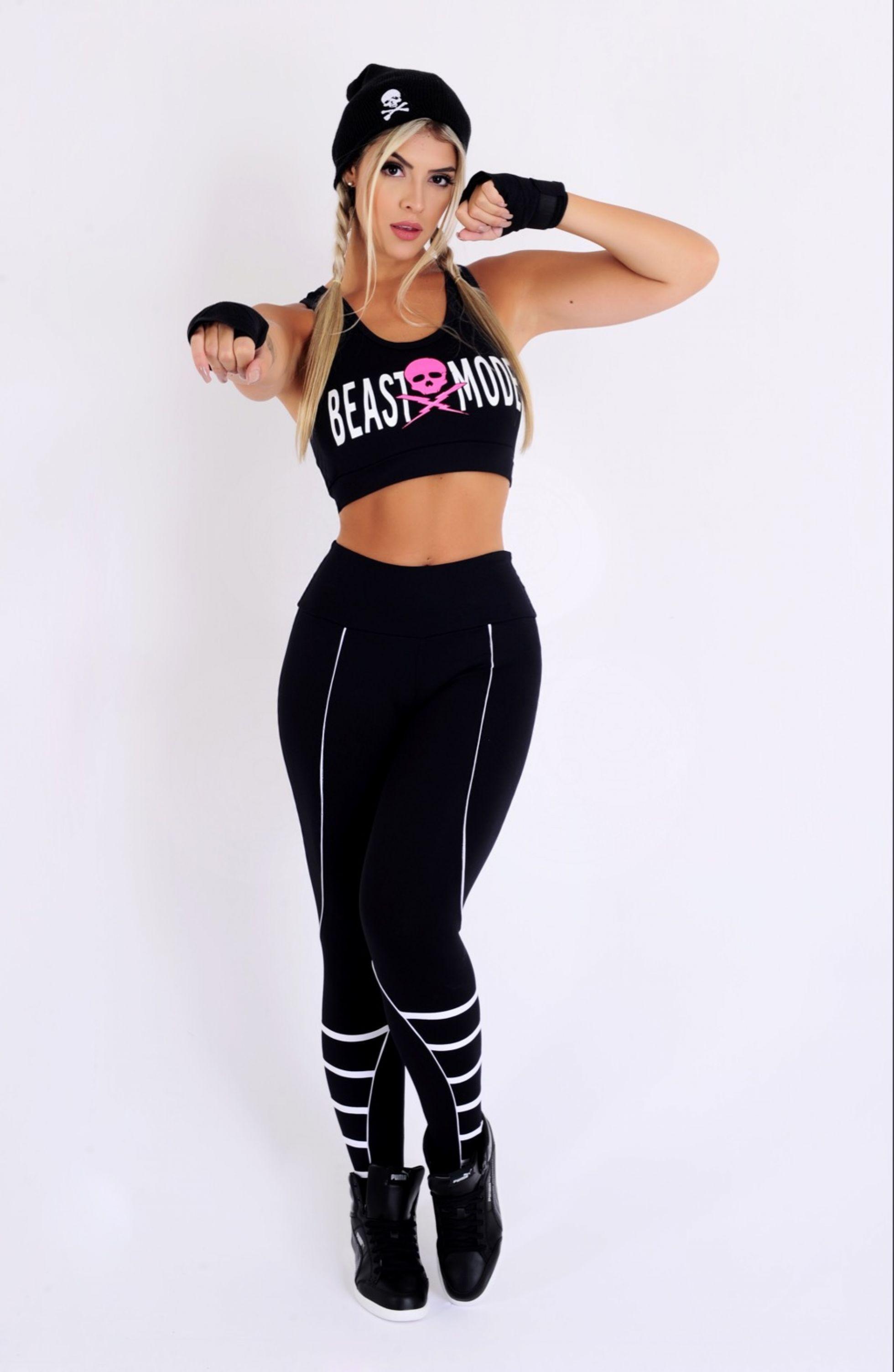 19 fitness mulher inspiração ideas