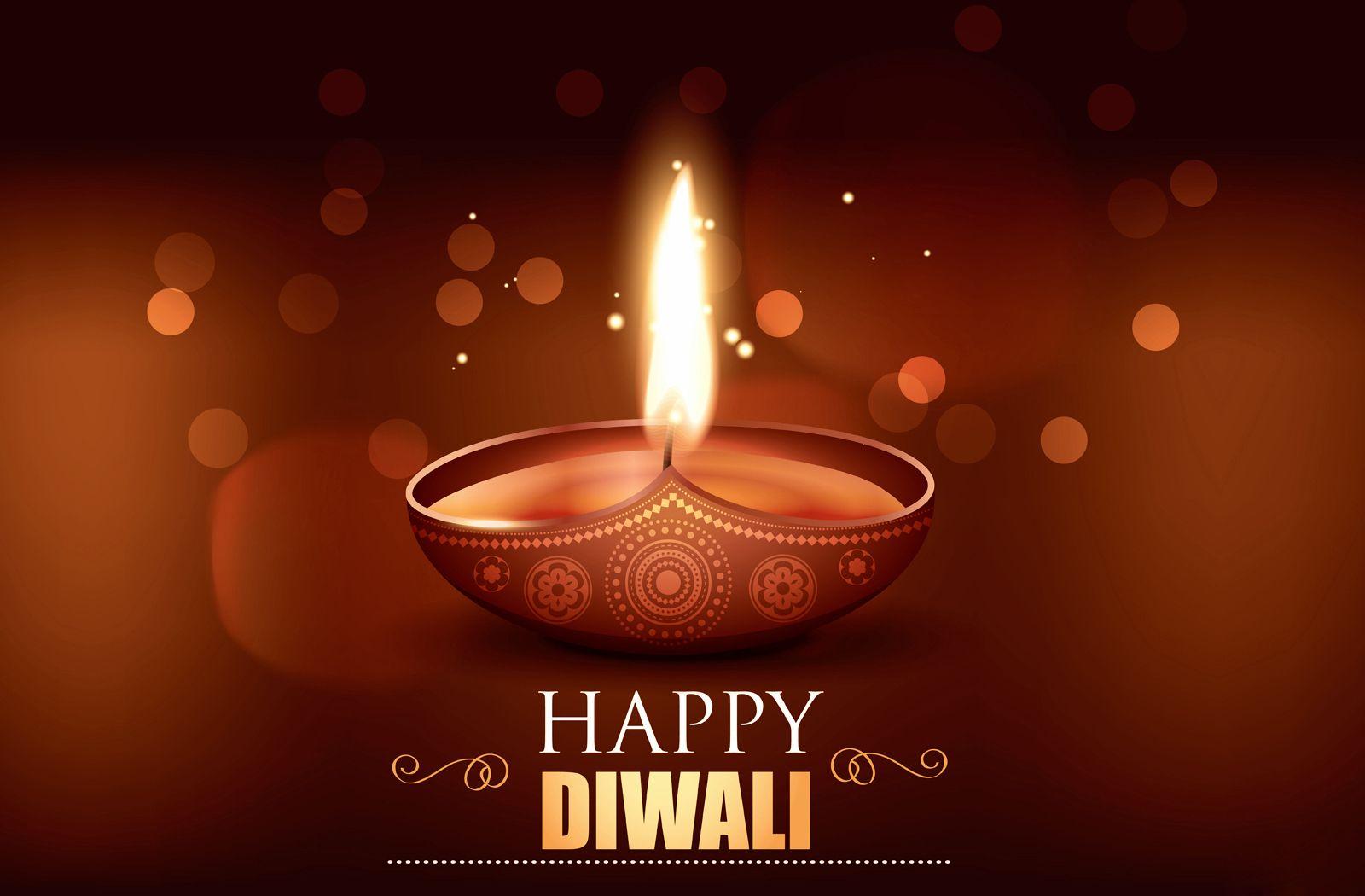 Happy Diwali Images 2015 Happy Diwali Greetings Wishes Hd