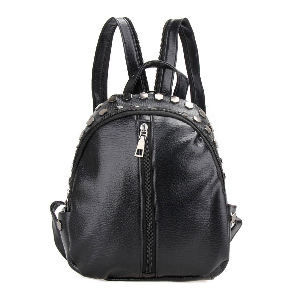 Travel bag рюкзаки женские рюкзаки puma