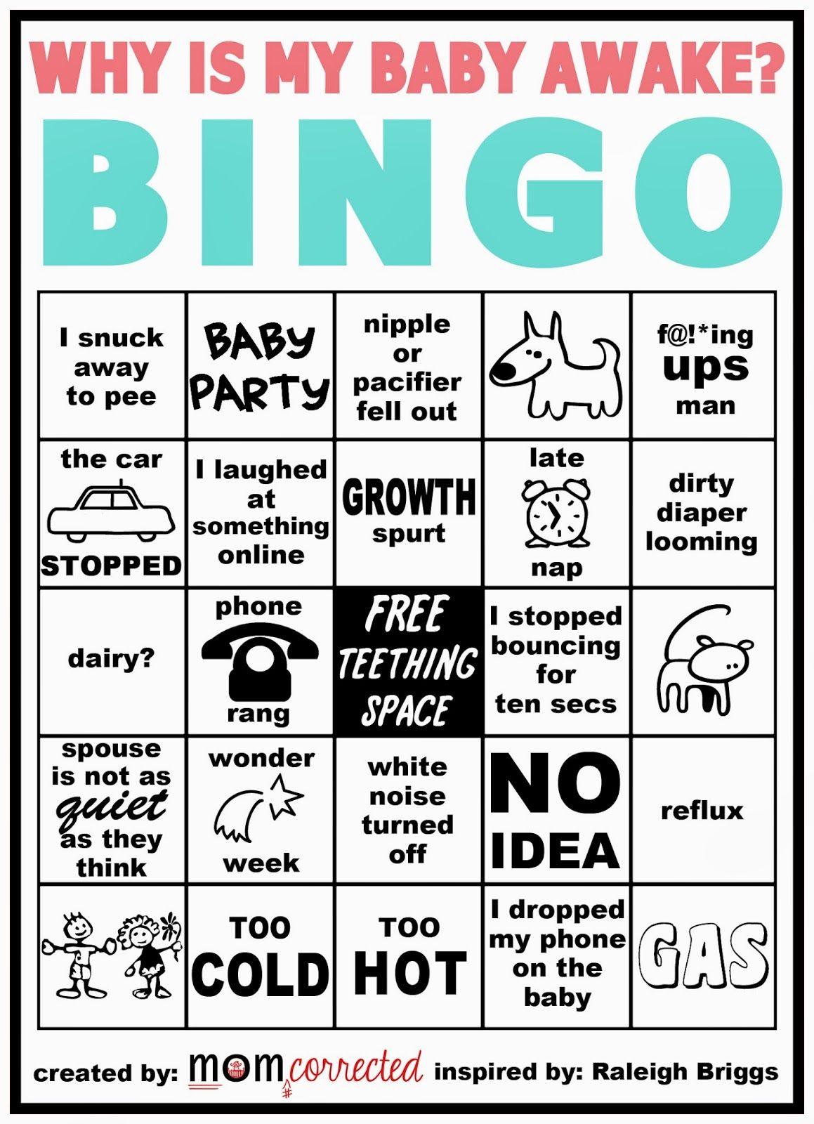 bingo.jpg 1,159×1,600 pixels