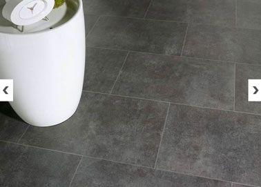 See Original Image Tile Floor Original Image Flooring