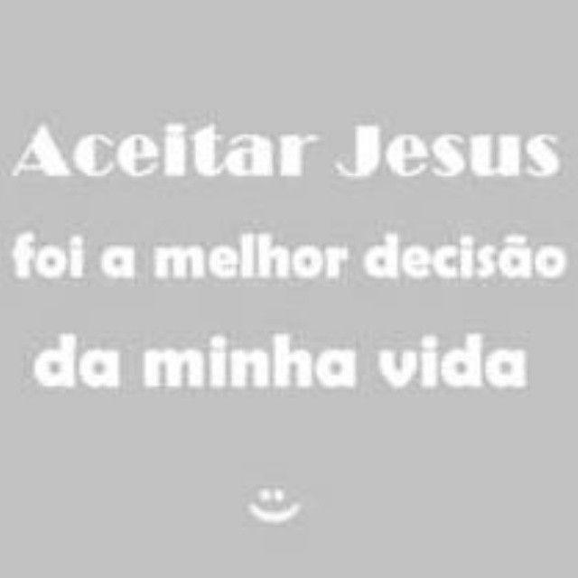 #jireh#jesuchrist#GOD#jesus#yahve#yeshua#Adonay#jehova#loveGod#lovejesus#bible#biblia#christianity#Deus#Dios#señor#amor#cristo#Fe#evangelico#Jesusloveme#Love#Shalom#YHVH#loveU#Oracion#Blessing#Amén#Amen#InstanGod / http://www.contactchristians.com/jirehjesuchristgodjesusyahveyeshuaadonayjehovalovegodlovejesusbiblebibliachristianitydeusdiossenoramorcristofeevangelicojesuslovemeloveshalomyhvhloveuoracionblessingamenam-35/