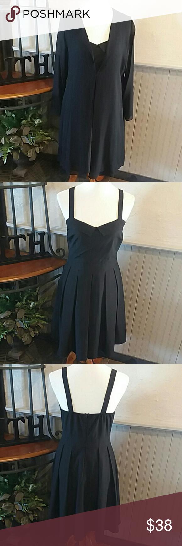 Coco Love 2 Piece Dress Piece Dress Dresses Black 2 Piece Outfit [ 1740 x 580 Pixel ]