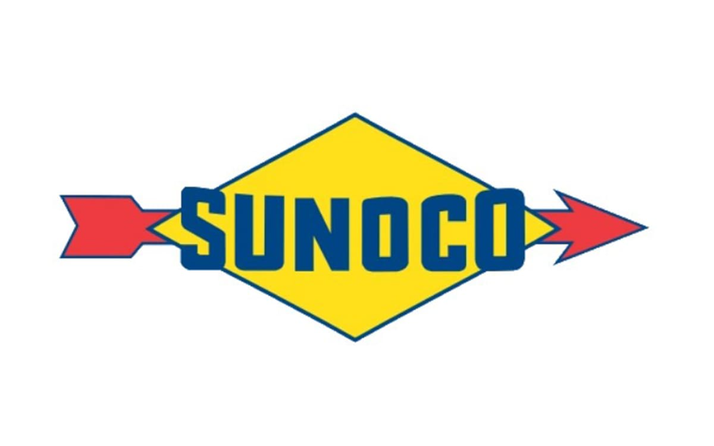 Sunoco Logo And Symbol Meaning History Png Logos History Meant To Be