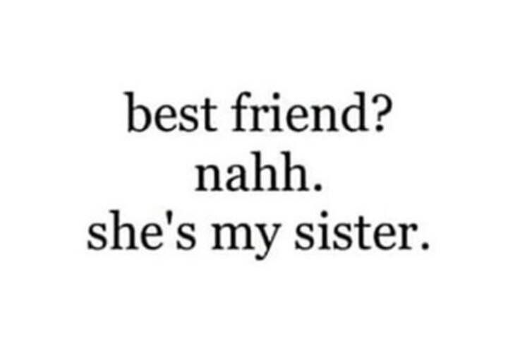 Pin By Alex On Humor Friends Quotes Bff Quotes Best Friend Quotes