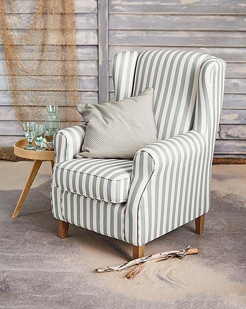 style voraus wohnen mode im maritimen stil bei tchibo. Black Bedroom Furniture Sets. Home Design Ideas