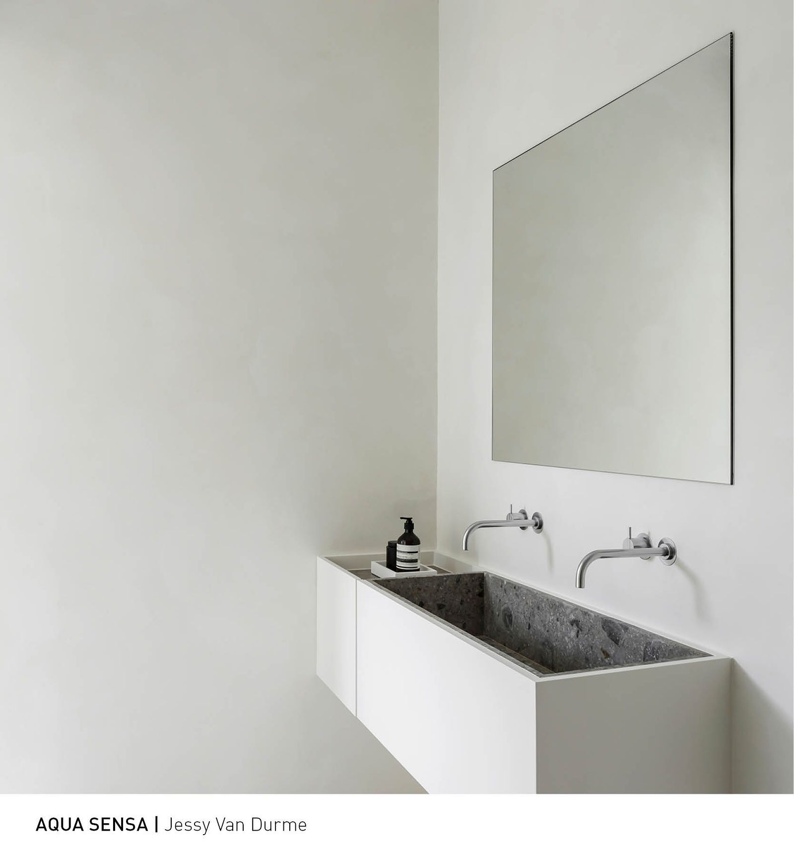 Aqua Sensa By Homepage In 2020 Sensa Aqua Home