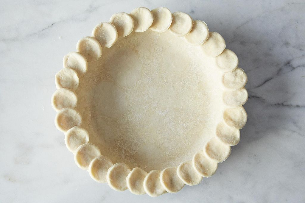 All Buttah Pie Dough- good for dessert (http://f52.co/1eMtQUS) and pot pies