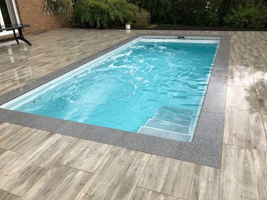 7 unschlagbare Vorteile eines MiniPools Schwimmbad