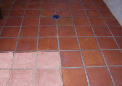 Múltiples Consejos Para Limpiar Distintos Tipos De Suelo Como Limpiar Pisos Limpieza De Pisos Ceramicos Pisos De Baldosas