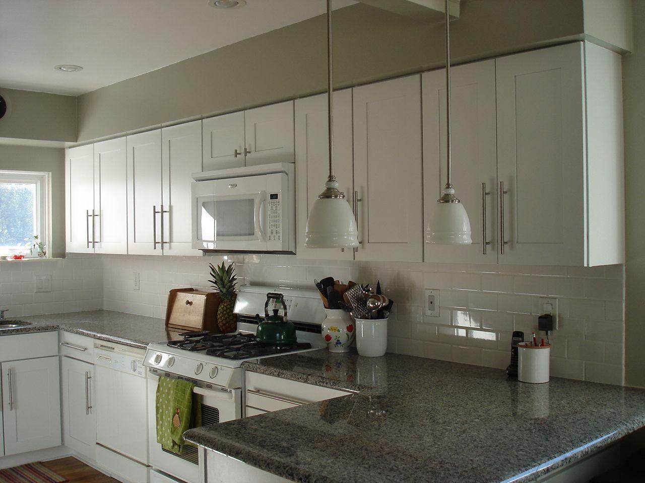 Jennifer Wilson Kitchen And Bathroom Designer Birmingham Mi Galley Kitchen Design Kitchen Remodel Kitchen