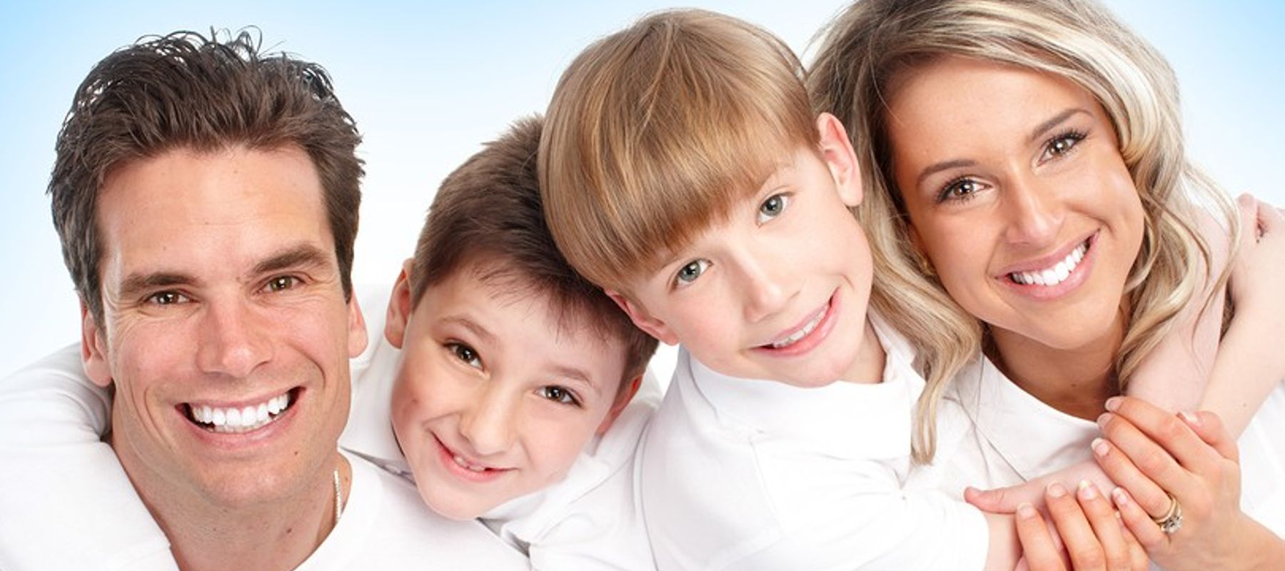 Orlando Family Dentist Our Cosmetic Dentistry Center In
